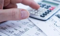Finanzas y Control de Gestión